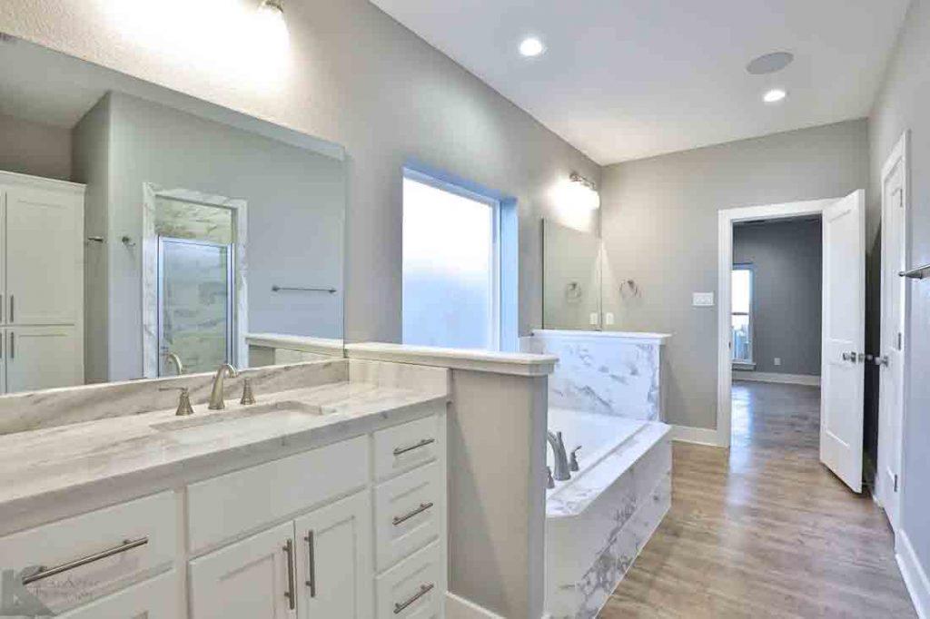 Cornerstone_Custom_Homes_Abilene(42)