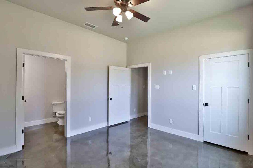 Cornerstone_Custom_Homes_Abilene(44)