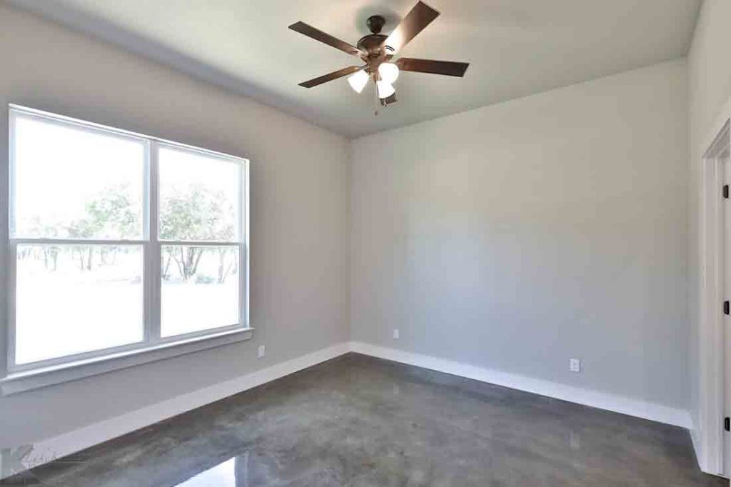 Cornerstone_Custom_Homes_Abilene(45)