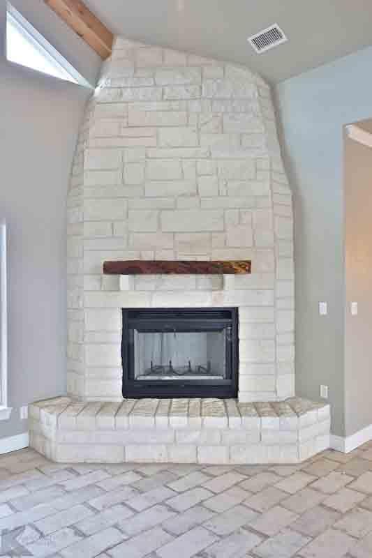 Cornerstone_Custom_Homes_Abilene(49)
