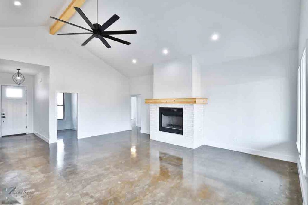 Cornerstone_Custom_Homes_Abilene(5)
