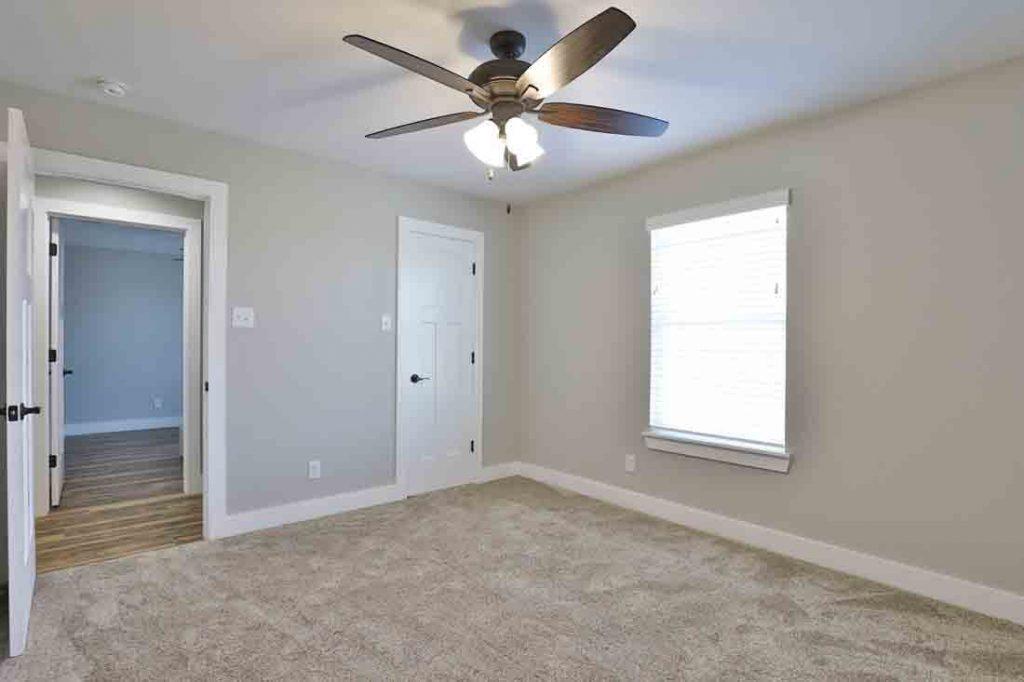 Cornerstone_Custom_Homes_Abilene(50)
