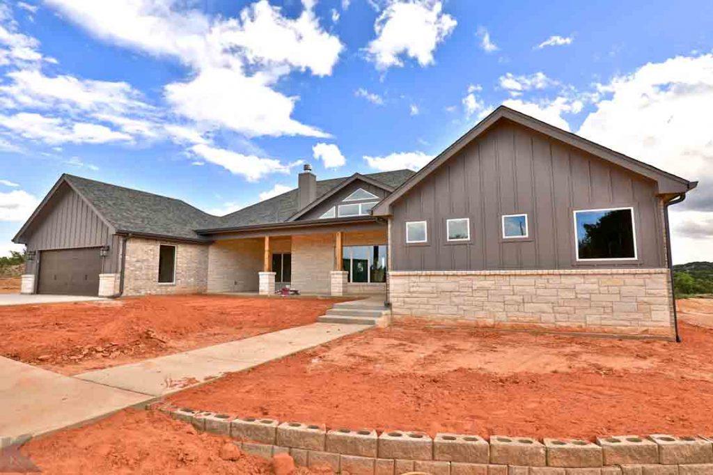 Cornerstone_Custom_Homes_Abilene(54)