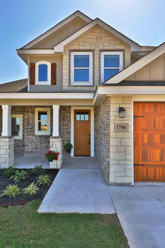 Cornerstone_Custom_Homes_Abilene(59)