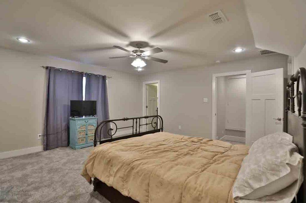 Cornerstone_Custom_Homes_Abilene(6)