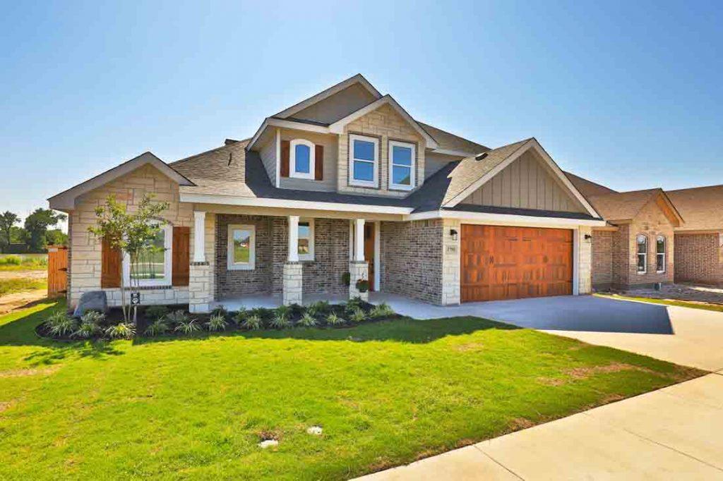 Cornerstone_Custom_Homes_Abilene(60)