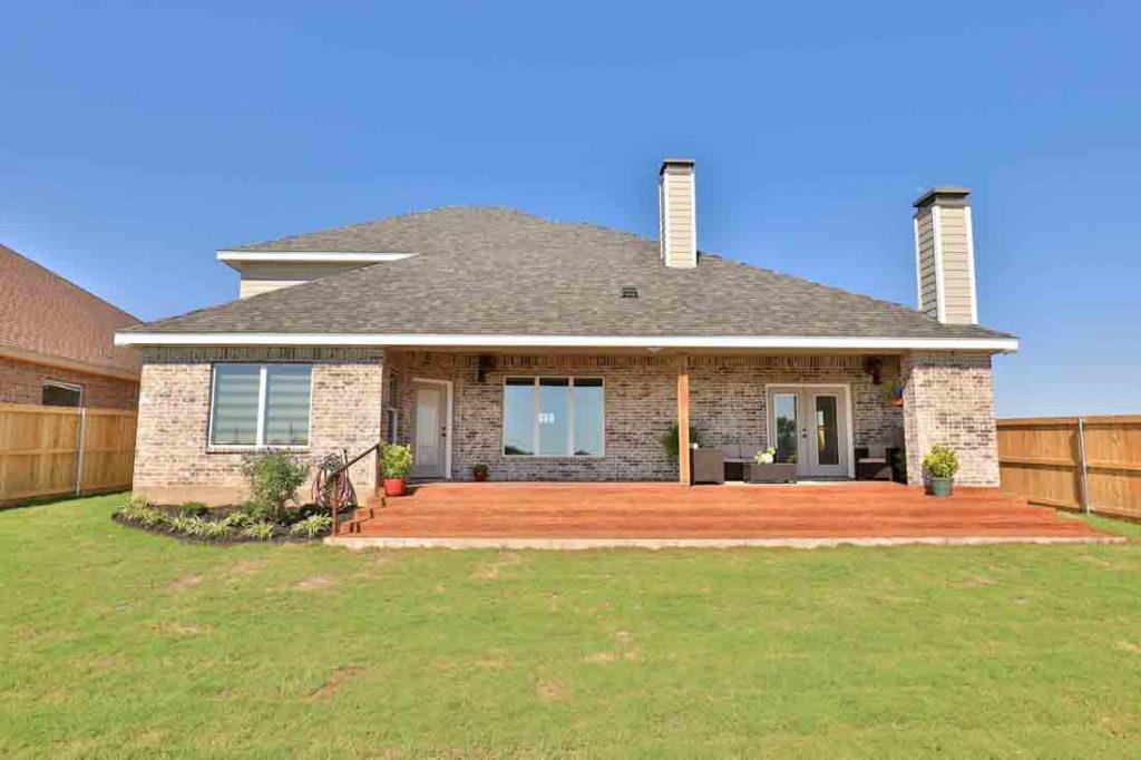 Cornerstone_Custom_Homes_Abilene(61)