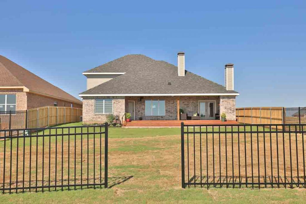 Cornerstone_Custom_Homes_Abilene(63)