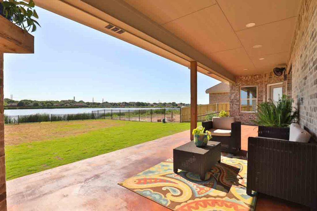 Cornerstone_Custom_Homes_Abilene(66)