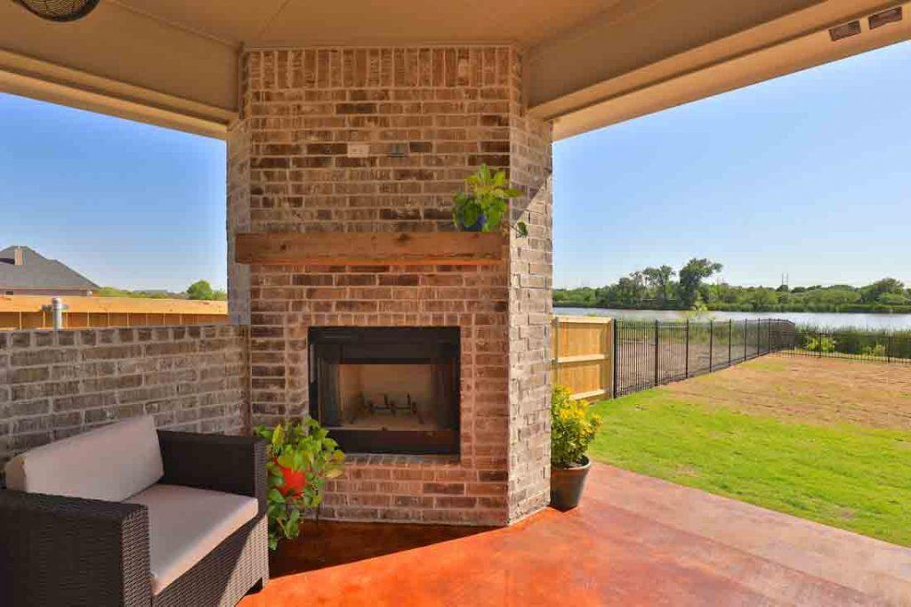 Cornerstone_Custom_Homes_Abilene(67)