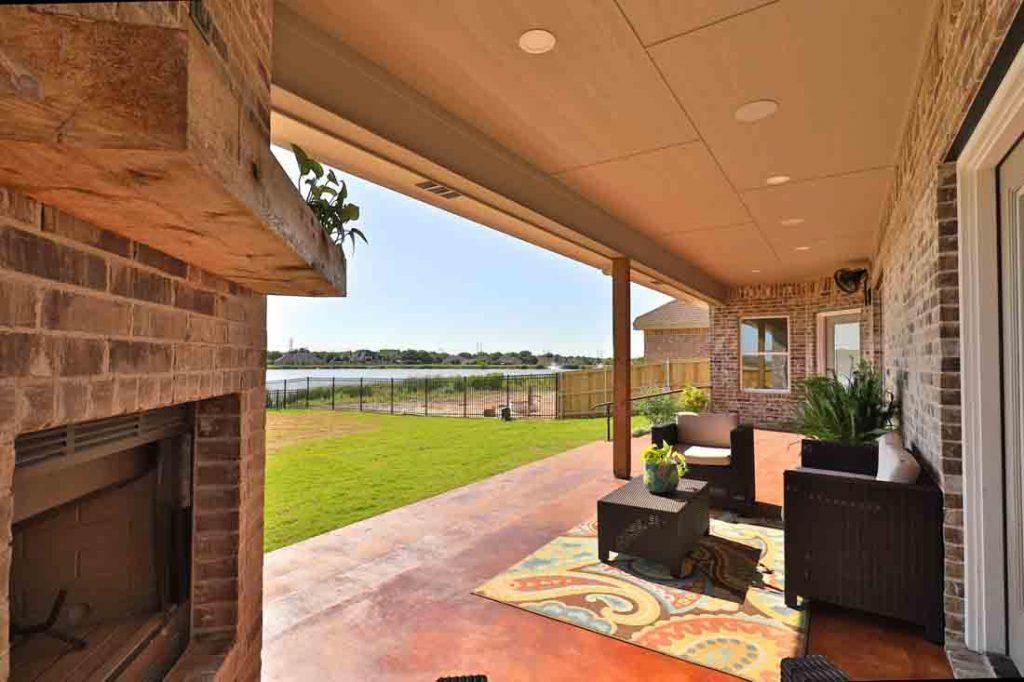 Cornerstone_Custom_Homes_Abilene(68)