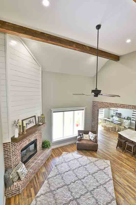 Cornerstone_Custom_Homes_Abilene(69)