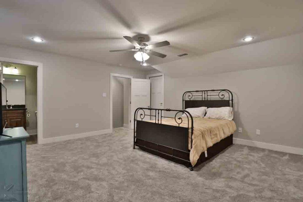 Cornerstone_Custom_Homes_Abilene(7)