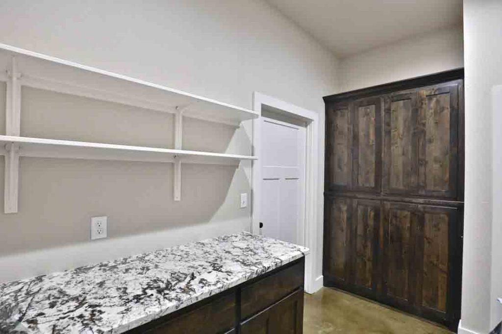 Cornerstone_Custom_Homes_Abilene(9)