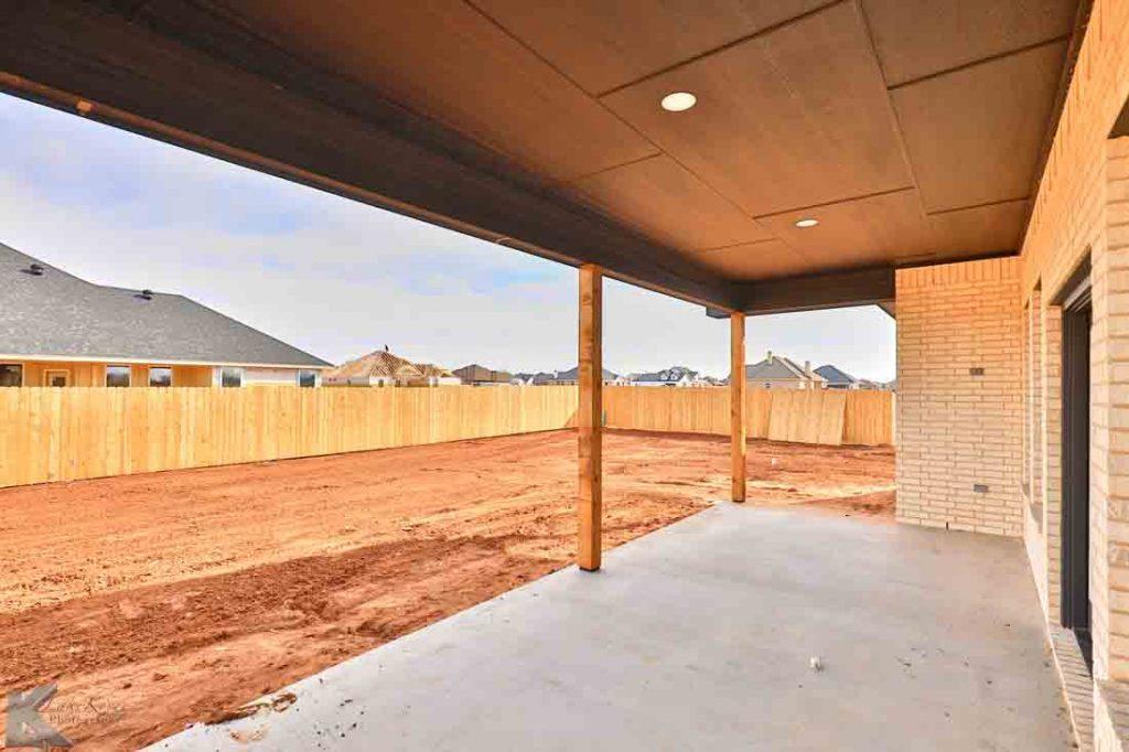 revised_Abilene(36)