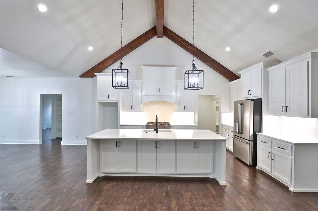 Cornerstone_Custom_Homes_Abilene1