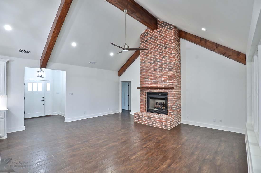 Cornerstone_Custom_Homes_Abilene(10)