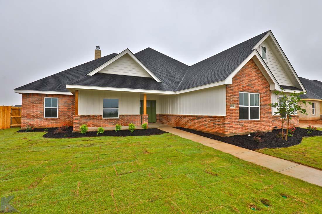 Cornerstone_Custom_Homes_Abilene13