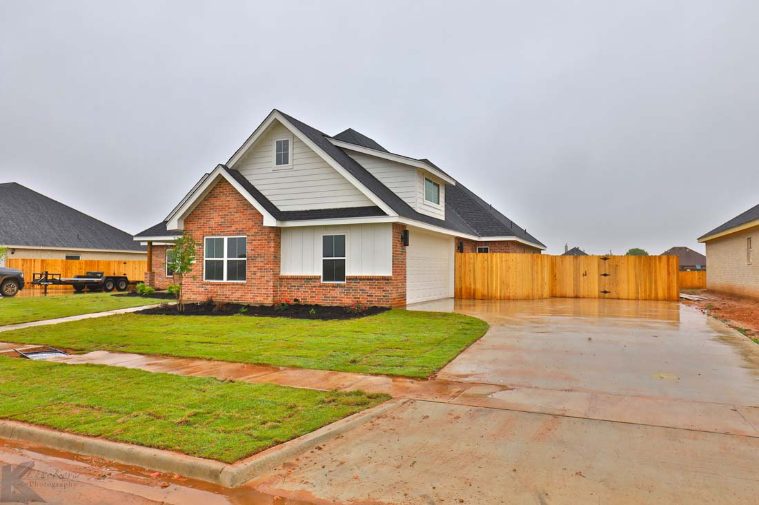 Cornerstone_Custom_Homes_Abilene14