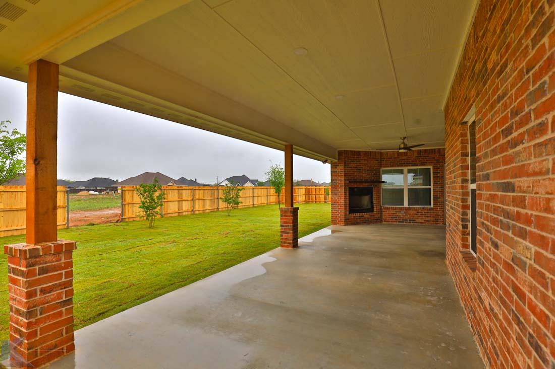 Cornerstone_Custom_Homes_Abilene(16)