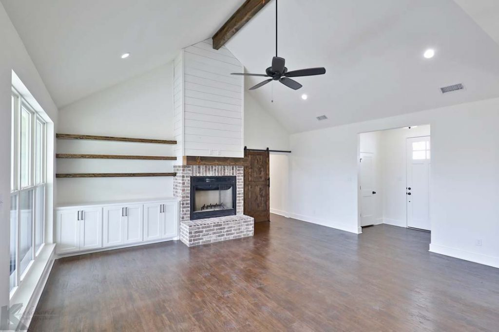 Cornerstone_Custom_Homes_Abilene(26)