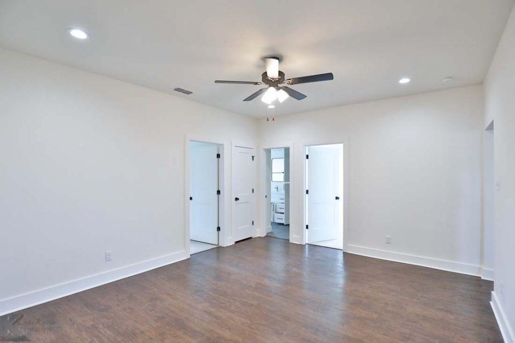 Cornerstone_Custom_Homes_Abilene(32)