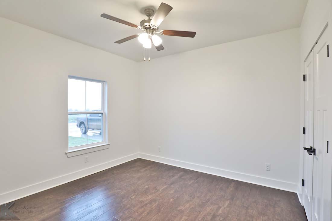 Cornerstone_Custom_Homes_Abilene(36)