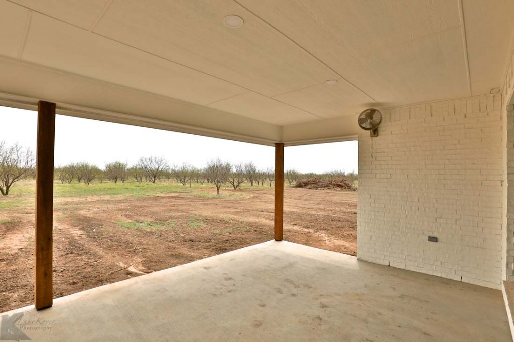 Cornerstone_Custom_Homes_Abilene(46)