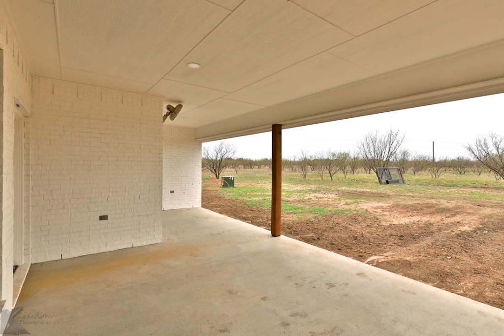 Cornerstone_Custom_Homes_Abilene(47)