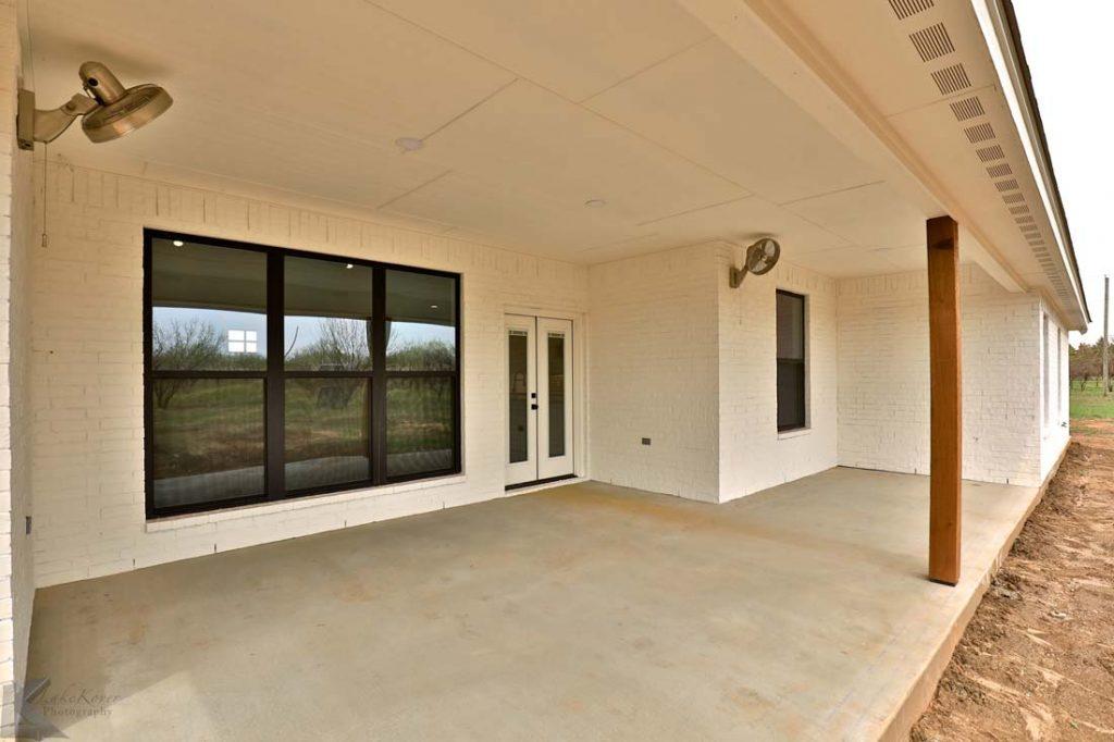 Cornerstone_Custom_Homes_Abilene(48)