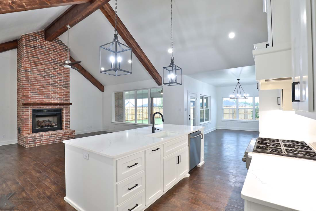 Cornerstone_Custom_Homes_Abilene5