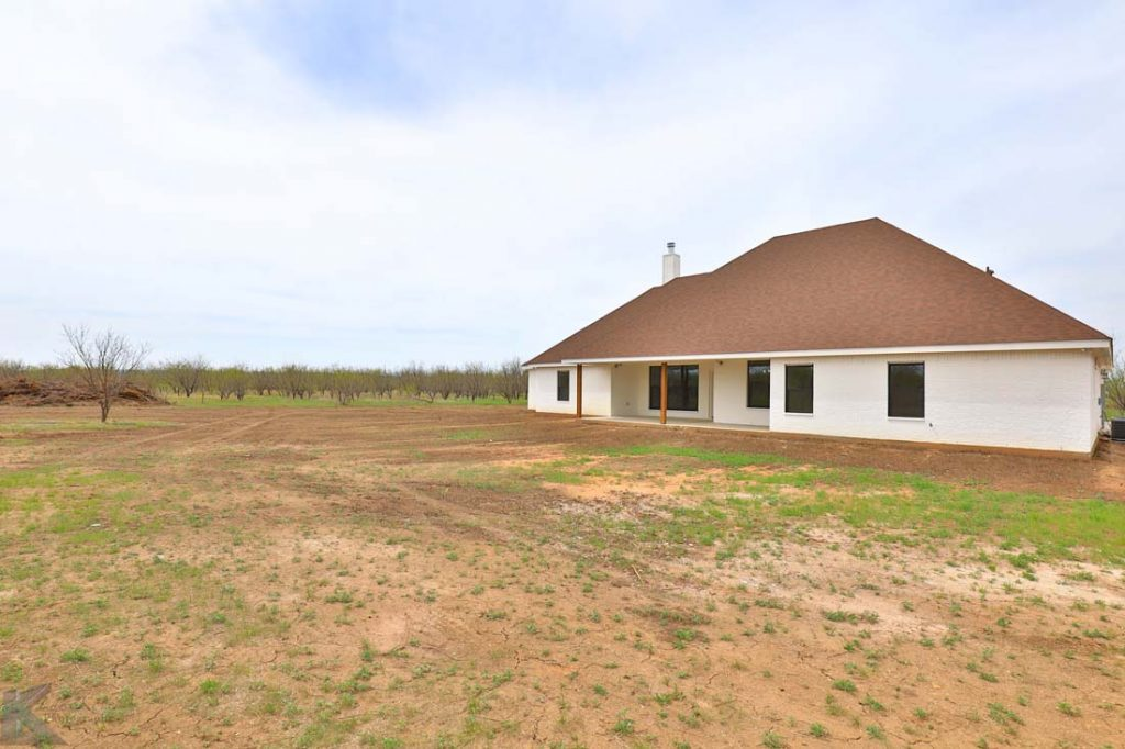 Cornerstone_Custom_Homes_Abilene(51)