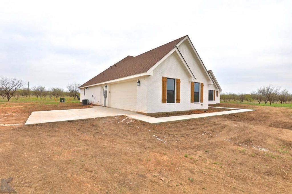 Cornerstone_Custom_Homes_Abilene(52)