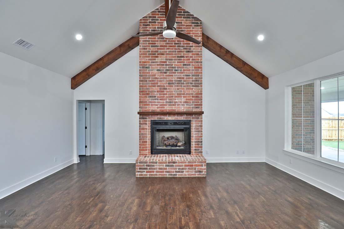 Cornerstone_Custom_Homes_Abilene(8)