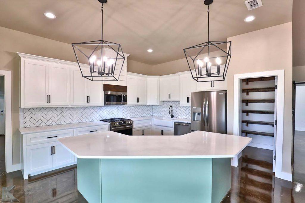 Cornerstone-Custom-Homes-Kitchen1