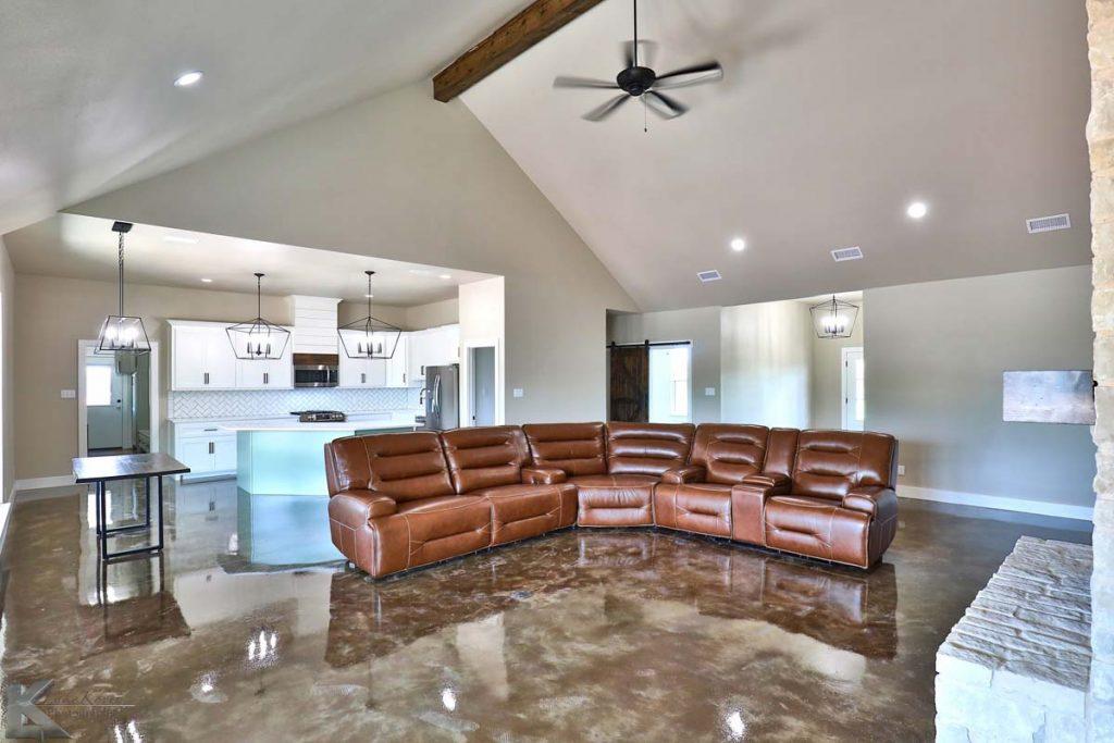 Cornerstone-Custom-Homes-Living-Room2
