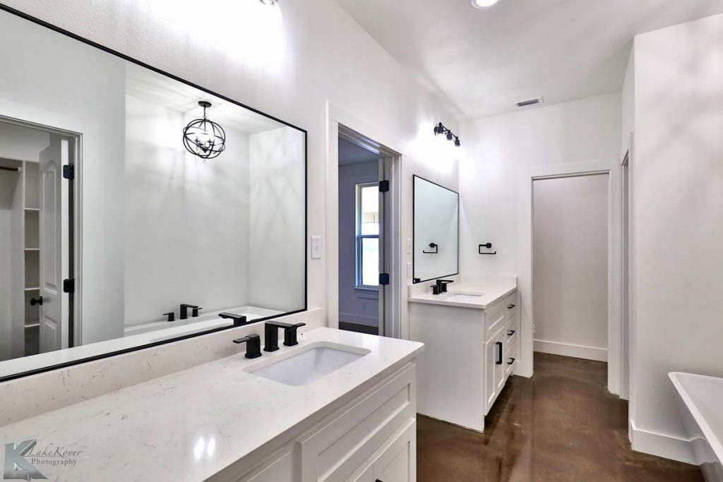 Cornerstone-Custom-Homes-Master-Bath
