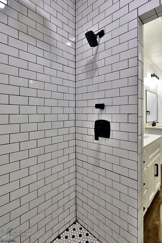Cornerstone-Custom-Homes-Master-Bath1