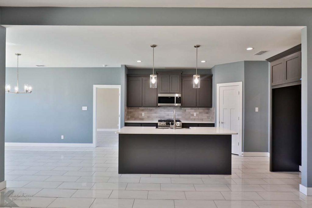 Cornerstone-Custom-Homes-Kitchen