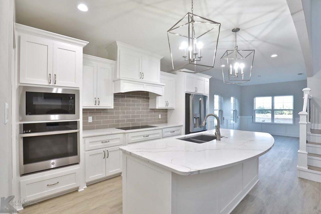 Cornerstone-Custom-Homes-Kitchen(1)