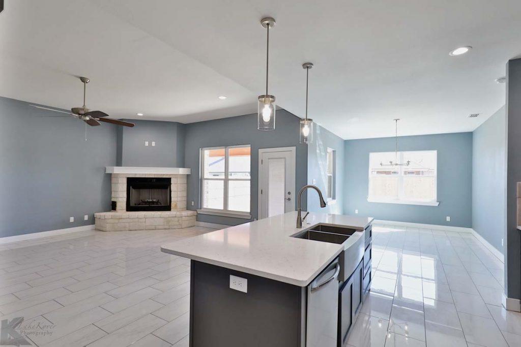 Cornerstone-Custom-Homes-Kitchen2