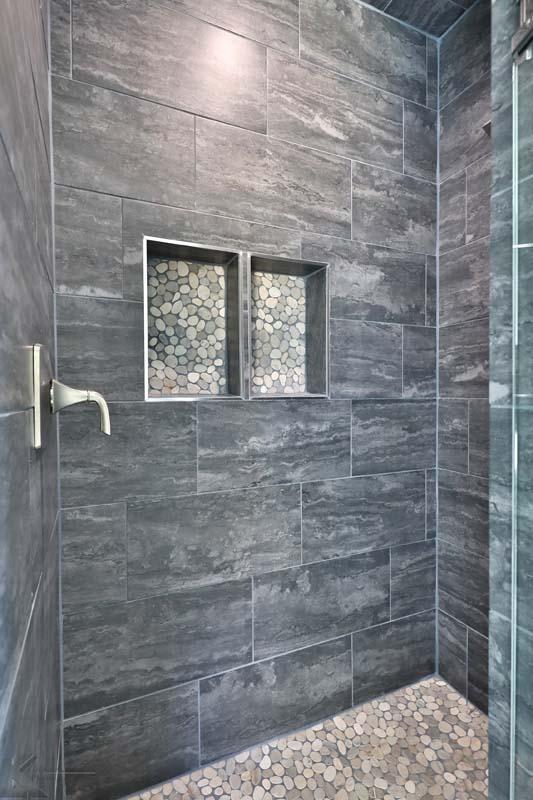 Cornerstone-Custom-Homes-Master Bath1